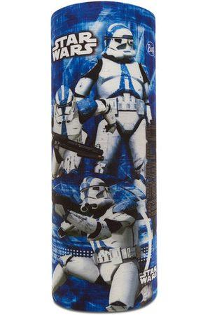 Buff Komin Star Wars Jr Original 118275.707.10.00