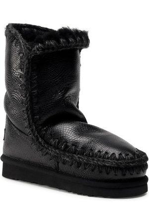 Mou Buty Eskimo Boot 24 FW101000B