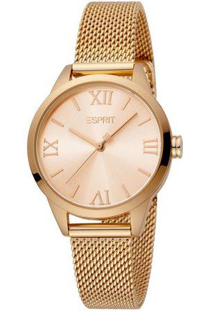 Esprit Zegarek ES1L259M2125