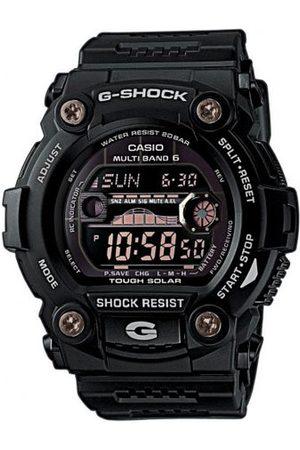 G-Shock Zegarek GW-7900B -1ER