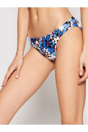 Seafolly Dół od bikini Thrift Shop 40054-862