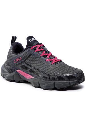 CMP Trekkingi Thiaky Wmn Trail Shoe 31Q9596