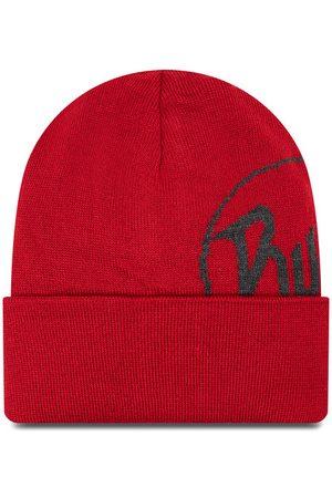 Buff Czapka Knitted Hat Vadik 120854.425.10.00