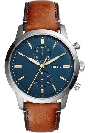Fossil Zegarek Townsman FS5279