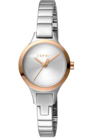 Esprit Zegarek ES1L055M0055