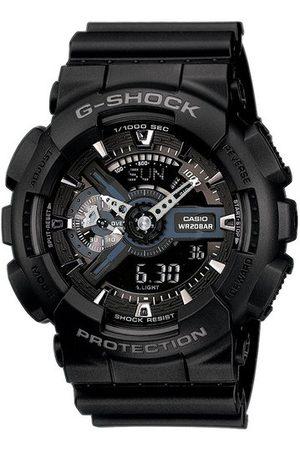 G-Shock Zegarek GA-110-1BER