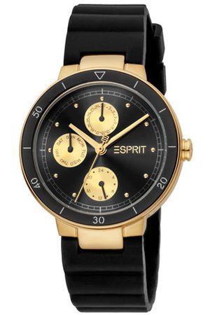 Esprit Zegarek ES1L226P0075