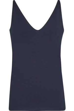 Dorothee Schumacher All Time Favorites stretch-cotton camisole