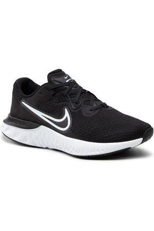 Nike Buty Renew Run 2 CU3504 005
