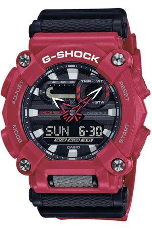 G-Shock Zegarek GA-900-4AER
