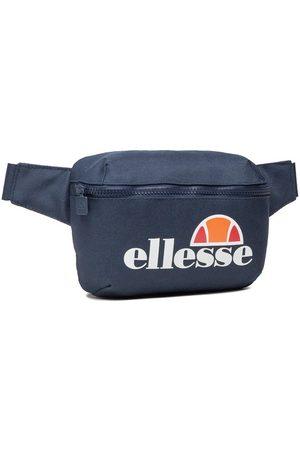 Ellesse Saszetka nerka Rosca Cross Body Bag SAEA0593 Granatowy