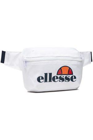 Ellesse Saszetka nerka Rosca Cross Body Bag SAEA0593