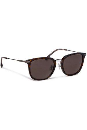 HUGO BOSS Okulary przeciwsłoneczne 1287/F/SK