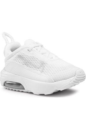 Nike Buty Air Max 2090 (TD) CU2092 100