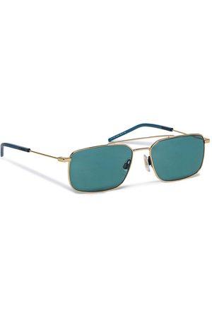 HUGO BOSS Okulary przeciwsłoneczne HG 1119/S