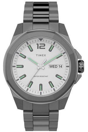 Timex Zegarek Essex Avenue TW2U14800
