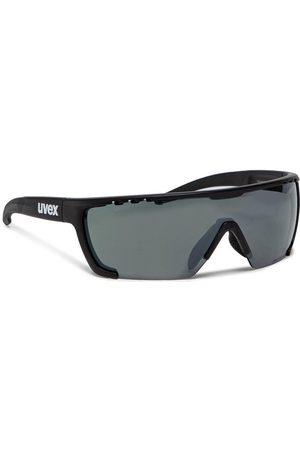 Uvex Okulary przeciwsłoneczne Sportstyle 707 Cv S5320452290
