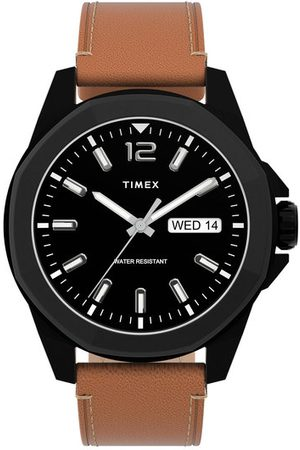 Timex Zegarek Essex Avenue TW2U15100
