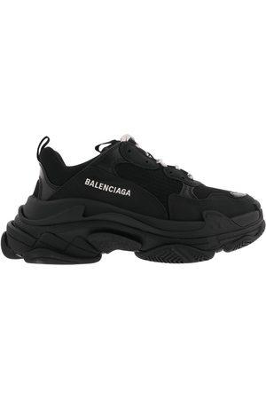 Balenciaga Sneakersy Triple S