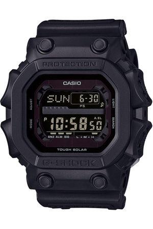 G-Shock Mężczyzna Zegarki - Zegarek - GX-56BB-1ER Black