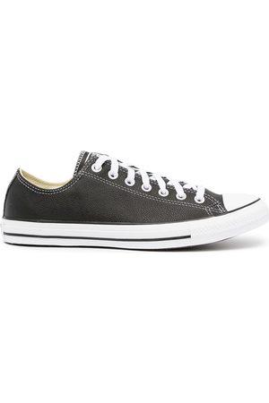 Converse Mężczyzna Sneakersy - Black