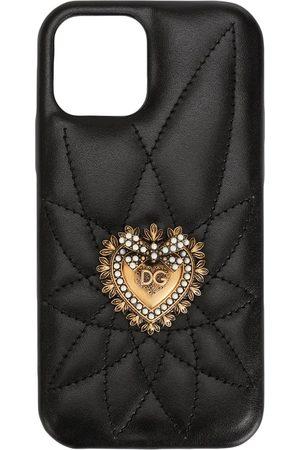 Dolce & Gabbana Kobieta Telefony - Black