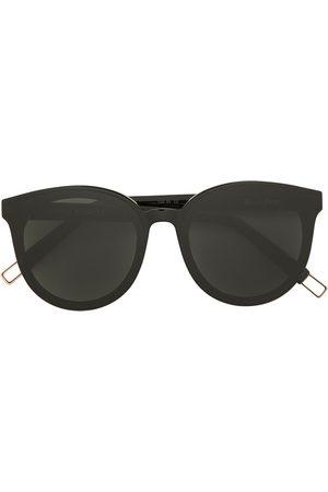 Gentle Monster Okulary przeciwsłoneczne - BlackPeter 01 sunglasses