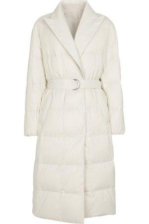 Brunello Cucinelli Quilted coat