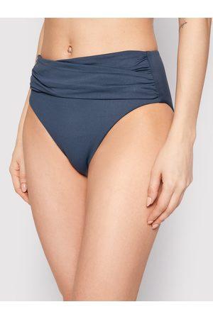 Seafolly Dół od bikini Wrap Front 40643-065