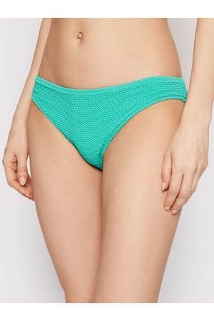 Seafolly Dół od bikini SeaDive 40473-861