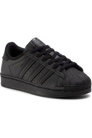 adidas Buty Superstar C FU7715