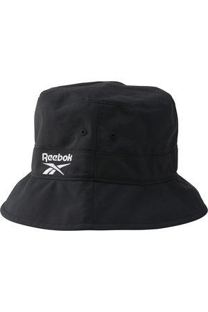 Kapelusze - Reebok Classics Foundation Bucket Hat (GM5866)