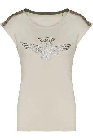 Aeronautica Militare Tee-shirt
