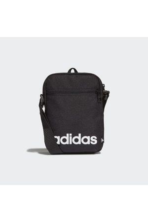 adidas Torebki na ramię - Essentials Logo Shoulder Bag