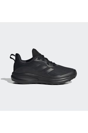 adidas Obuwie sportowe - FortaRun Lace Running Shoes