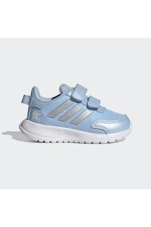 adidas Obuwie sportowe - Tensaur Run Shoes