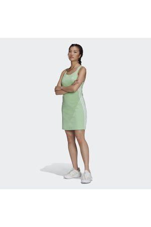adidas Adicolor Classics Racerback Dress