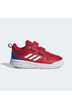 adidas Obuwie sportowe - Tensaur Shoes