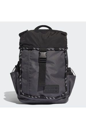 adidas R.Y.V. Toploader Backpack