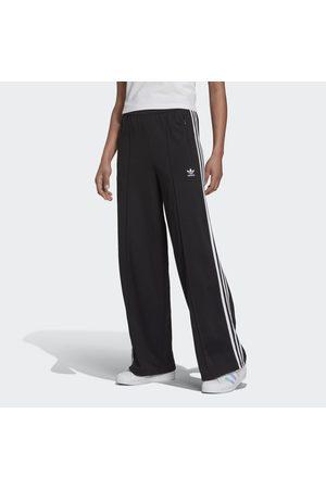 adidas Kobieta Spodnie dresowe - Adicolor Classics Track Pants