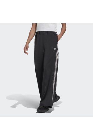 adidas Kobieta Spodnie dresowe - Adicolor Classics Satin Pants