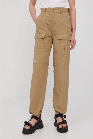 Dr Denim Spodnie