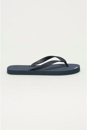 flip*flop Japonki originals