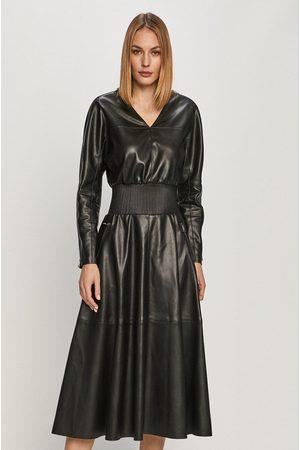 Karl Lagerfeld Kobieta Sukienki dopasowane - Sukienka