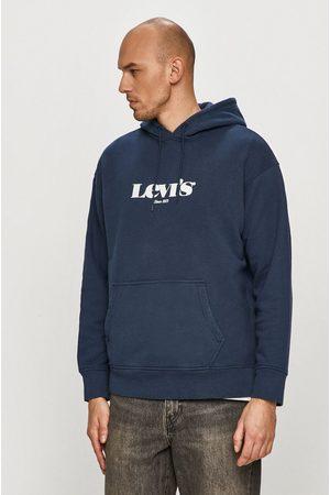 Levi's Bluza bawełniana