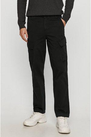Levi's Spodnie