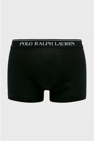 Polo Ralph Lauren Mężczyzna Bokserki - Bokserki