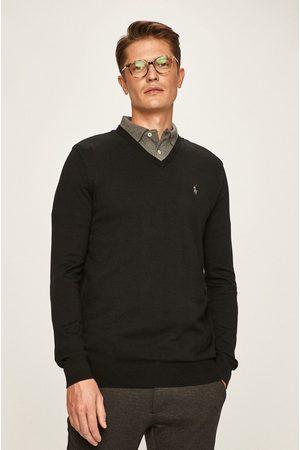 Polo Ralph Lauren Mężczyzna Swetry i Pulowery - Sweter
