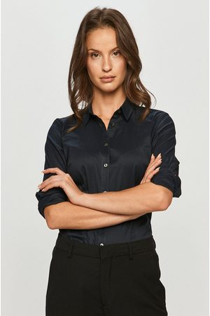 Tommy Hilfiger Kobieta Koszule - Koszula