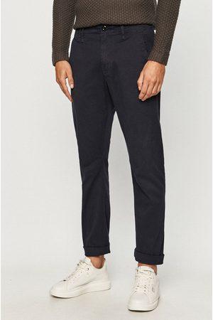 G-Star Spodnie